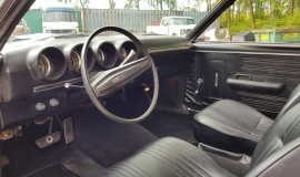1969-Ford-Ranchero-Rio-Grande-302ci-V8-11