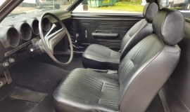 1969-Ford-Ranchero-Rio-Grande-302ci-V8-13