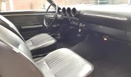1969-Ford-Ranchero-Rio-Grande-302ci-V8-15