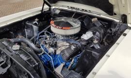1969-Ford-Ranchero-Rio-Grande-302ci-V8-18