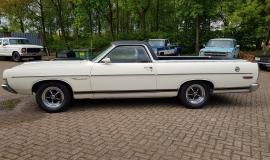 1969-Ford-Ranchero-Rio-Grande-302ci-V8-2