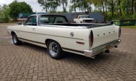 1969-Ford-Ranchero-Rio-Grande-302ci-V8-3