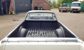 1969-Ford-Ranchero-Rio-Grande-302ci-V8-5