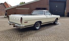 1969-Ford-Ranchero-Rio-Grande-302ci-V8-6