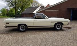 1969-Ford-Ranchero-Rio-Grande-302ci-V8-7