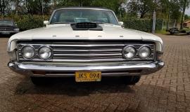 1969-Ford-Ranchero-Rio-Grande-302ci-V8-9