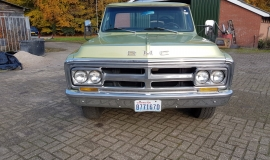 1969 GMC 2500 Super Custom (20)