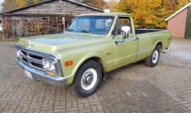 1969 GMC 2500 Super Custom (21)