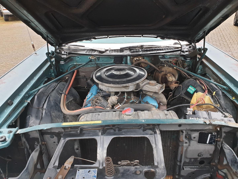 1970-Chrysler-Newport-383ci-V8-18