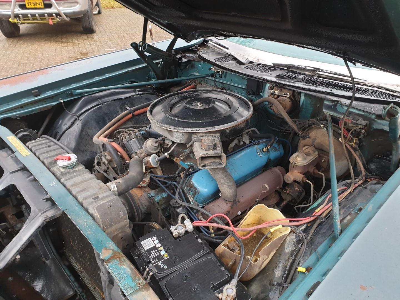 1970-Chrysler-Newport-383ci-V8-19