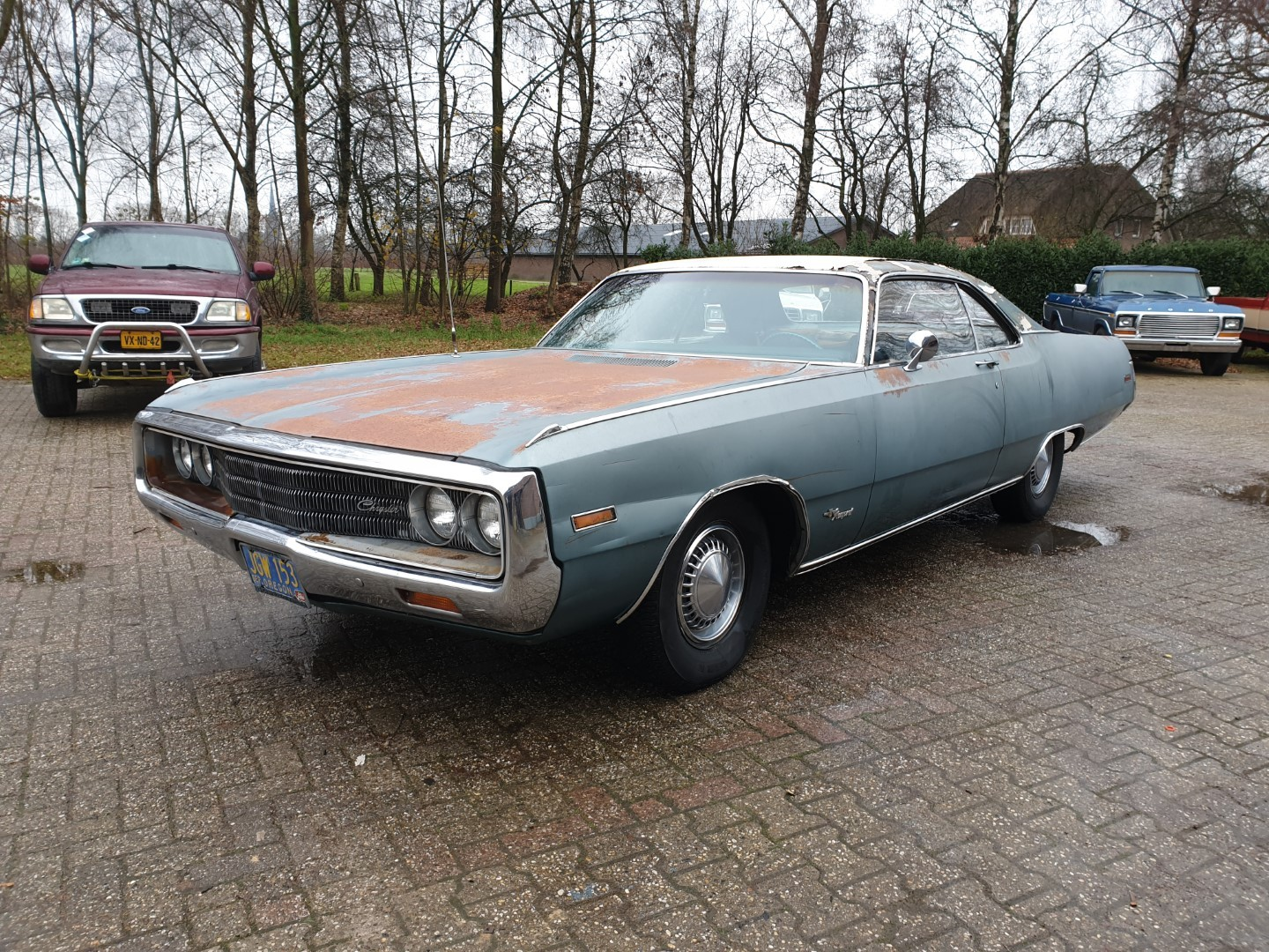 1970-Chrysler-Newport-383ci-V8-2