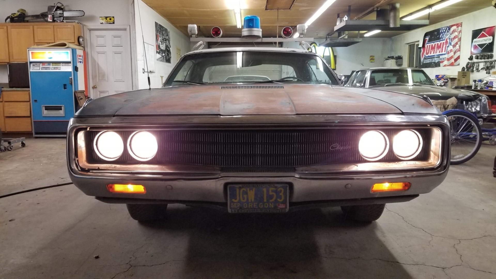 1970-Chrysler-Newport-383ci-V8-22