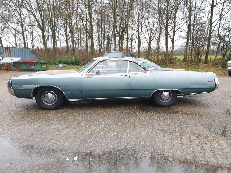 1970-Chrysler-Newport-383ci-V8-3