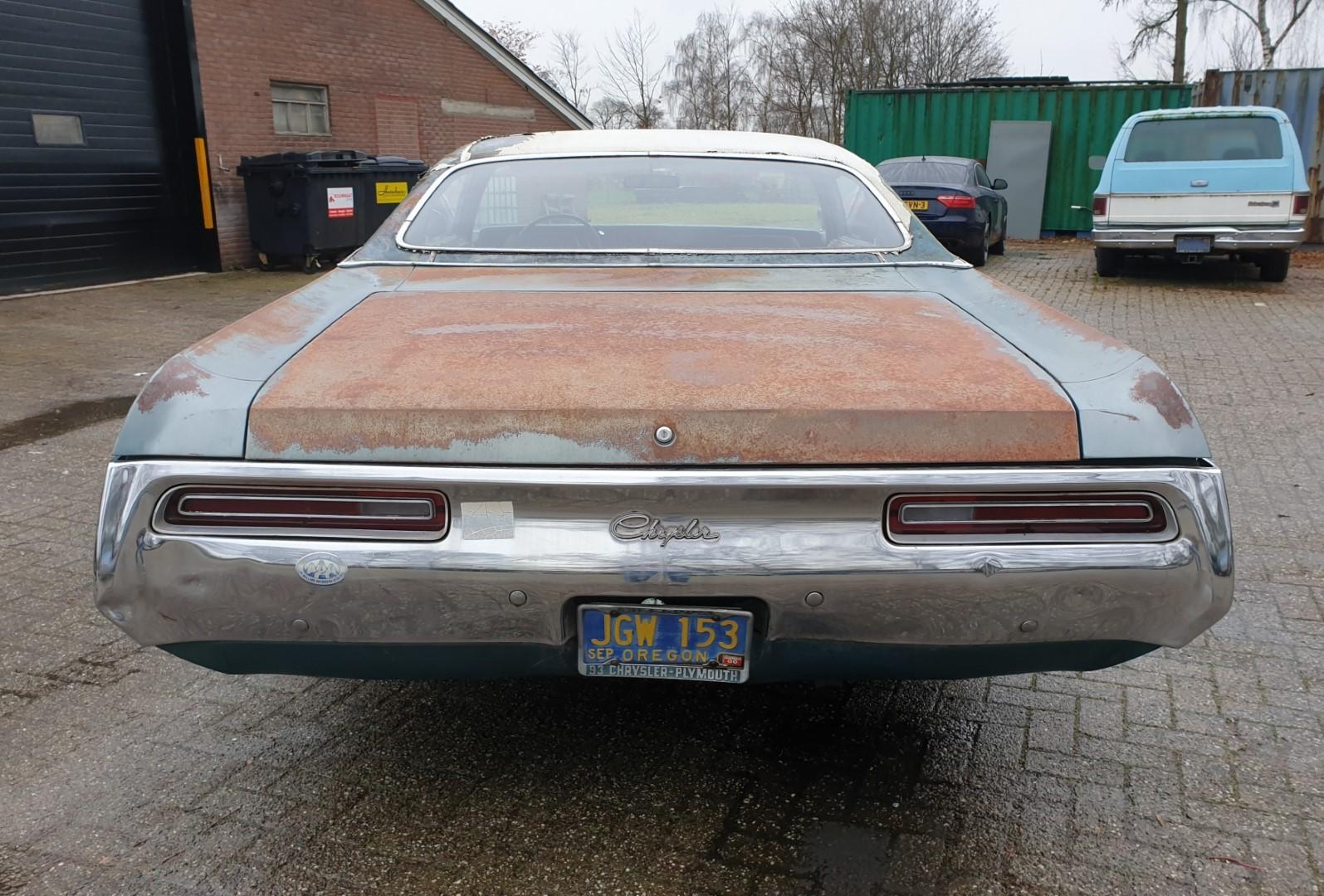 1970-Chrysler-Newport-383ci-V8-5