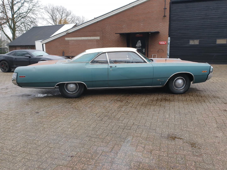 1970-Chrysler-Newport-383ci-V8-7