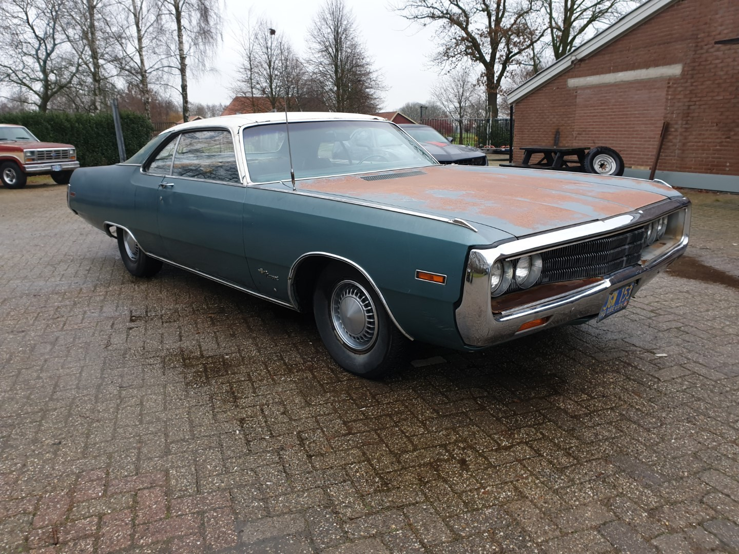 1970-Chrysler-Newport-383ci-V8-8