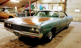 1970-Chrysler-Newport-383ci-V8-1