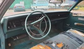 1970-Chrysler-Newport-383ci-V8-10