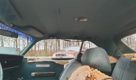 1970-Chrysler-Newport-383ci-V8-11