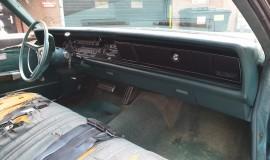 1970-Chrysler-Newport-383ci-V8-14