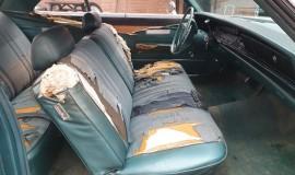 1970-Chrysler-Newport-383ci-V8-15