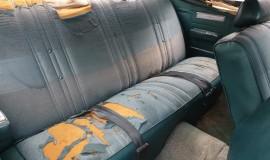 1970-Chrysler-Newport-383ci-V8-16