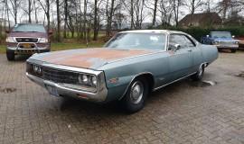 1970-Chrysler-Newport-383ci-V8-2