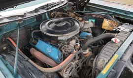 1970-Chrysler-Newport-383ci-V8-20