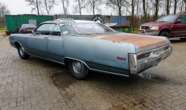 1970-Chrysler-Newport-383ci-V8-4