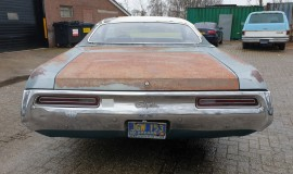 1970-Chrysler-Newport-383ci-V8-5
