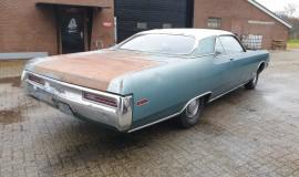 1970-Chrysler-Newport-383ci-V8-6
