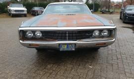 1970-Chrysler-Newport-383ci-V8-9