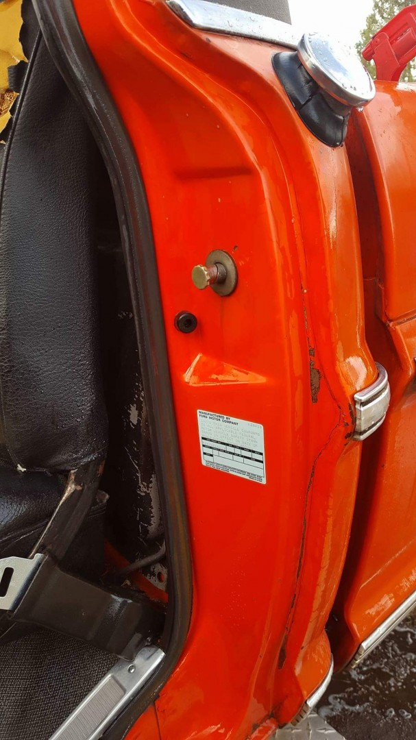 1971 F250 Camper Special Sport Custom (11)