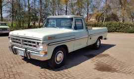1971-FORD-F100-390ci-V8-1