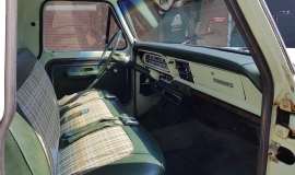 1971-FORD-F100-390ci-V8-13
