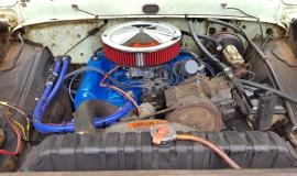 1971-FORD-F100-390ci-V8-15