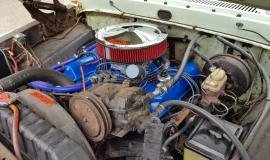 1971-FORD-F100-390ci-V8-16