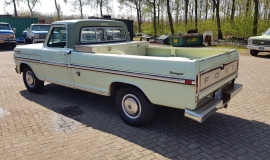 1971-FORD-F100-390ci-V8-3