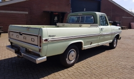 1971-FORD-F100-390ci-V8-6
