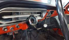 1972-Ford-F250-HighBoy-Sport-Custom-360ci-V8-manual-11