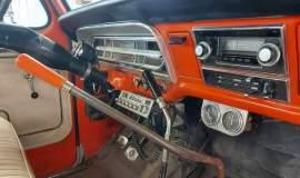 1972-Ford-F250-HighBoy-Sport-Custom-360ci-V8-manual-12