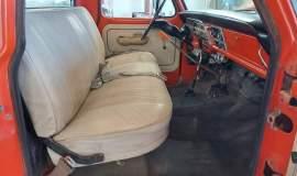 1972-Ford-F250-HighBoy-Sport-Custom-360ci-V8-manual-13