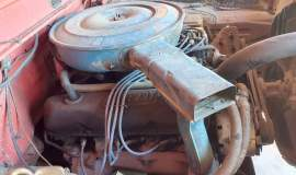 1972-Ford-F250-HighBoy-Sport-Custom-360ci-V8-manual-15