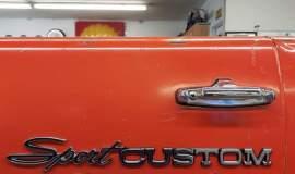 1972-Ford-F250-HighBoy-Sport-Custom-360ci-V8-manual-7