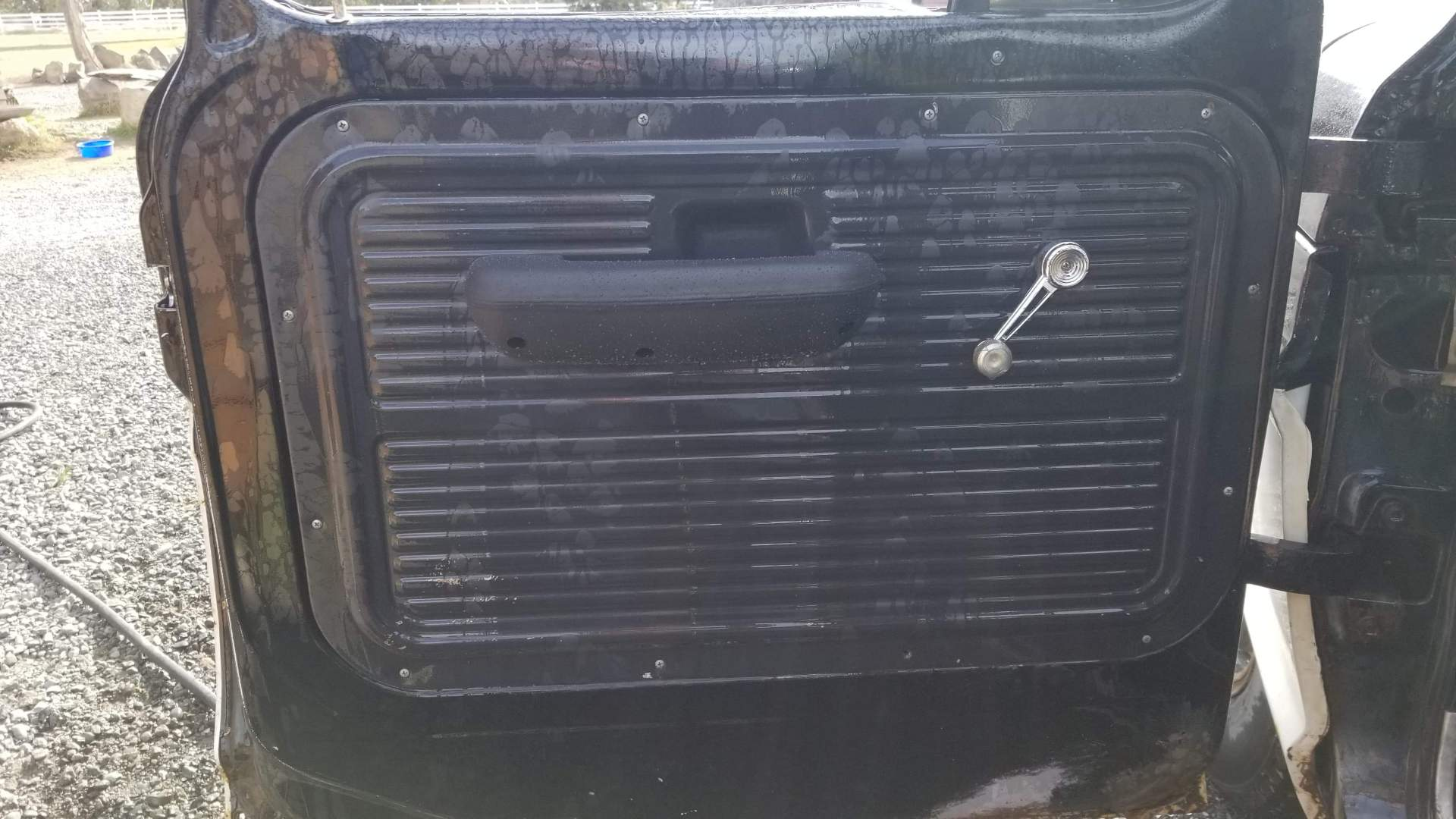 1971-Ford-F250-390ci-V8-15