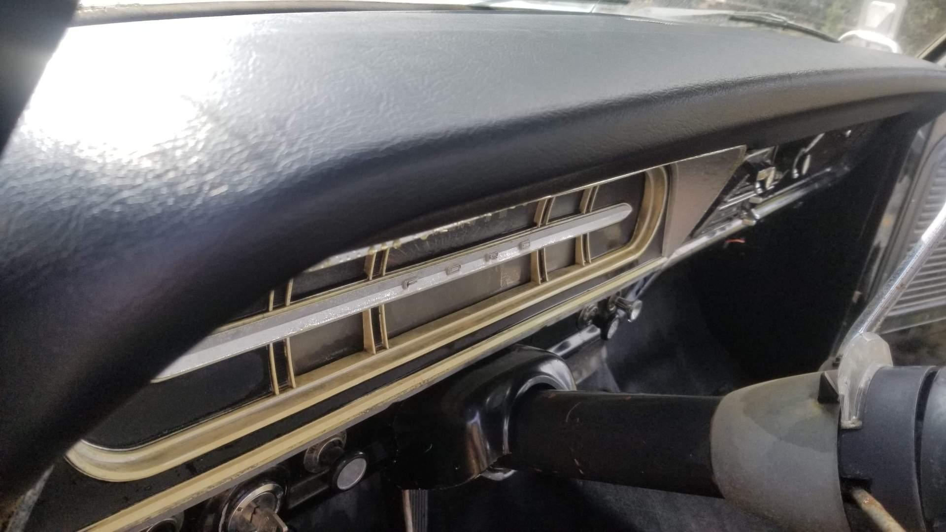 1971-Ford-F250-390ci-V8-4