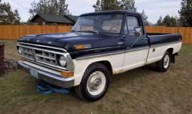 1971-Ford-F250-390ci-V8-001