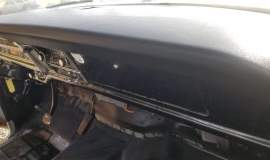 1971-Ford-F250-390ci-V8-1