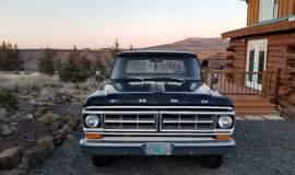 1971-Ford-F250-390ci-V8-11