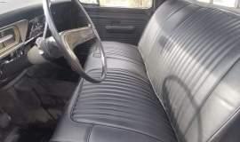 1971-Ford-F250-390ci-V8-12